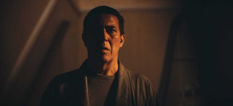 "<p>Based on an original screenplay by Irish playwright Conor McPherson, <i>The Eclipse</i>  is a criminally under-seen ghost story about grief and loss. Ciaran Hinds plays a widower who is haunted by violent visions of dead-eyed ghosts who scream and grab at Hinds just as he tries to start a new relationship with Danish actress Iben Hjejle, who plays an author of non-fiction books about ghosts. Hinds's moving performance grounds the film, but McPherson (who also directs) also does a fine job of pairing intense jump scares with intimate melodrama. Currently available on <a href=""https://www.amazon.com/dp/B003A3XH2W?_encoding=UTF8&%2aVersion%2a=1&%2aentries%2a=0"">Amazon Instant Video</a>,  <a href=""https://play.google.com/store/movies/details?id=rPjf9zcRaU8"">Google Play</a>, <a href=""https://itunes.apple.com/us/movie/the-eclipse/id375493845"">iTunes</a>,  <a href=""#%21content/172946"">Vudu</a>, and  <a href=""https://www.youtube.com/watch?v=rPjf9zcRaU8"">YouTube</a></p>"