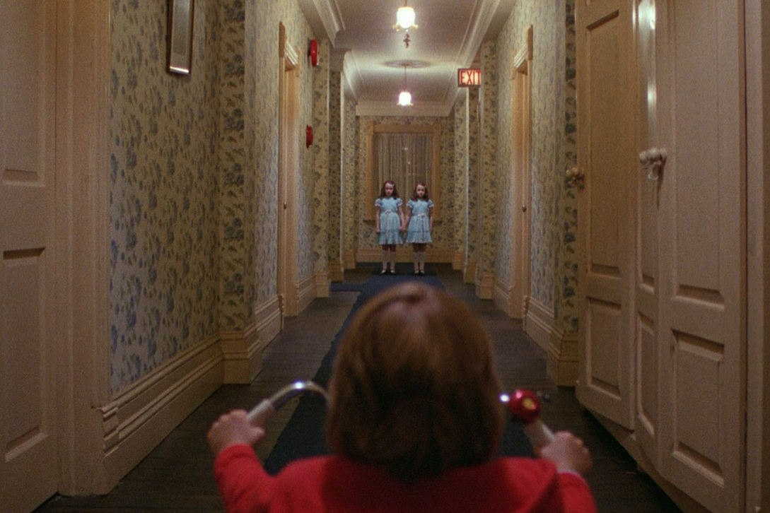 While author Stephen King remains vocally displeased with Stanley Kubrick's adaptation of his essential ghost story, Kubrick's refusal to apologize for Jack Torrance's demonic transformation makes sense, given the context of the film. The director's take on The Shining is genuinely mysterious, even bracingly inexplicable in parts. Jack's relatively unapproachable nature only makes the film a more brutal and forbidding horror classic. Currently available on Amazon Instant Video, and iTunes.