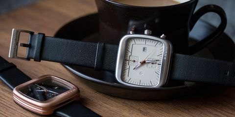 How to Get a Great Watch that Won't Break the Bank This Weekend