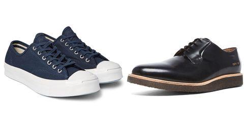 Footwear, Product, Brown, Shoe, White, Tan, Beauty, Fashion, Black, Grey,