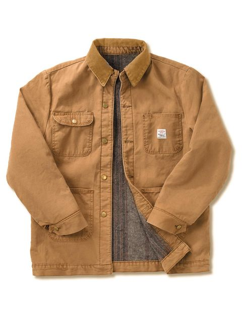 Clothing, Brown, Product, Collar, Sleeve, Textile, Outerwear, White, Tan, Dress shirt,