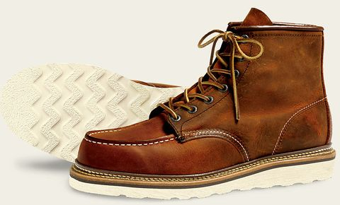 Footwear, Brown, Product, Shoe, White, Tan, Boot, Leather, Fashion, Maroon,