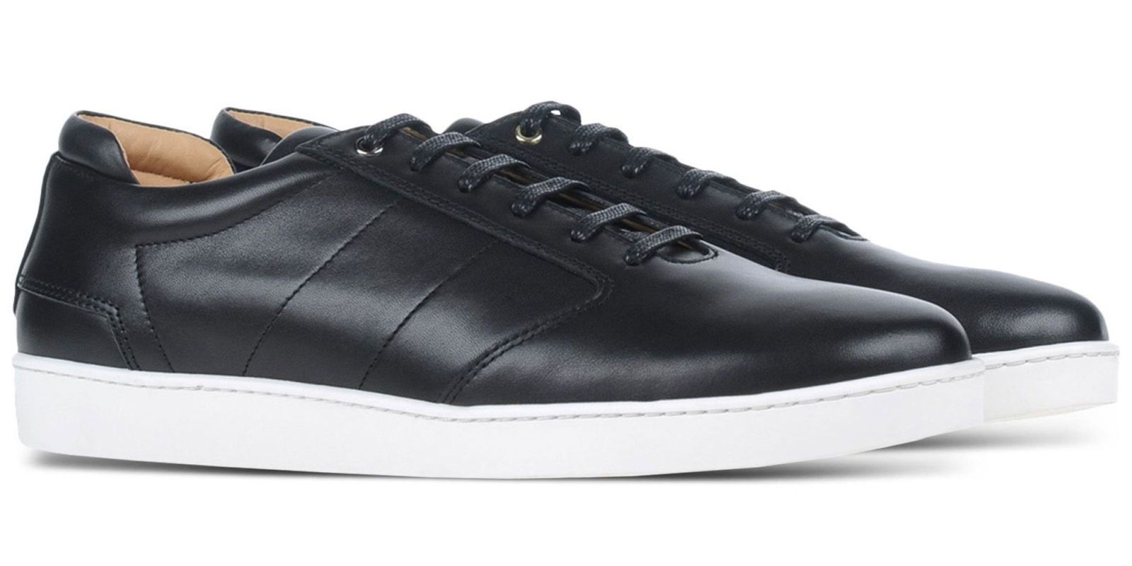 FOOTWEAR - Low-tops & sneakers Les Essentiels QXHcznYdj