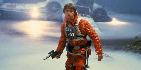 Space, Fictional character, Glove, Hero, Air gun, Action film,