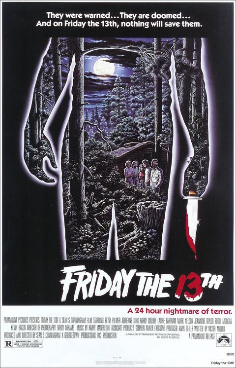 """<p>Like famed B-movie producer Samuel Z. Arkoff, who conceived of his film titles first, posters second, and actual concepts third, Cunningham says that the success or failure of a movie rests on the poster. """"There's a one-sheet and the one-sheet should tell the audience what they're going to see,"""" says the producer. """"And if they don't like the poster, they're not going to like the movie."""" The problem, according to Cunningham, is that movies often """"want to hide what they are. For example, a touching story about a man who reconciles with his family after he discovers he has AIDS. If that's what your movie is, you're going to have to say something like that on the poster because, you know what? Everyone's going to find out anyway. And if you're saying that people won't come if they know that, then you probably shouldn't make the movie."""" </p>"""