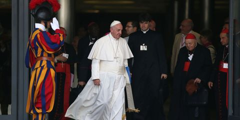 Human body, Bishop, Clergy, Priesthood, Costume, Bishop, Headgear, Vestment, Costume accessory, Presbyter,