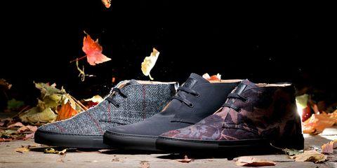 Footwear, Brown, Shoe, Product, Carmine, Fashion, Orange, Black, Tan, Leather,