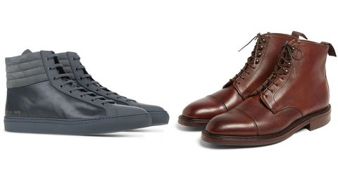Footwear, Brown, Product, White, Fashion, Black, Boot, Tan, Leather, Liver,