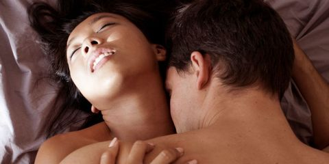 11 Ways to Revolutionize Your Sex Life with a Vibrator