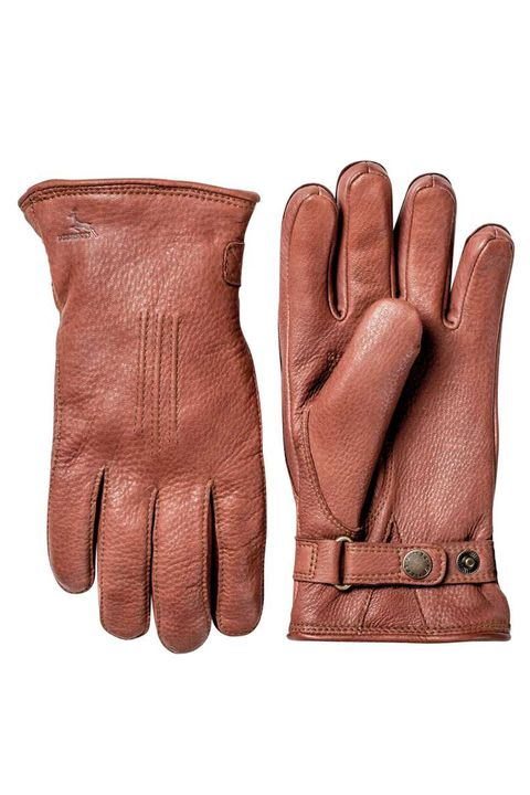 Finger, Brown, Personal protective equipment, Glove, Sports gear, Safety glove, Pattern, Thumb, Beige, Tan,