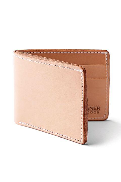 Brown, Textile, Khaki, Tan, Wallet, Leather, Rectangle, Beige, Liver, Mobile phone case,