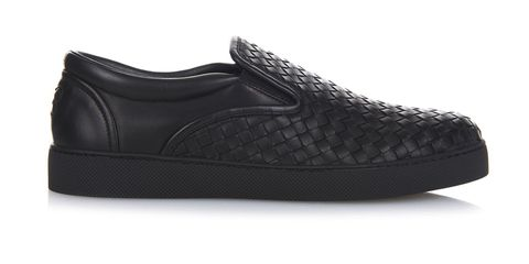 Footwear, Product, Shoe, Light, Carmine, Athletic shoe, Black, Synthetic rubber, Grey, Walking shoe,