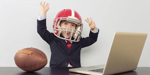 Finger, Helmet, Sports equipment, Electronic device, Personal protective equipment, Sports gear, Laptop part, Ball, Laptop, Headgear,