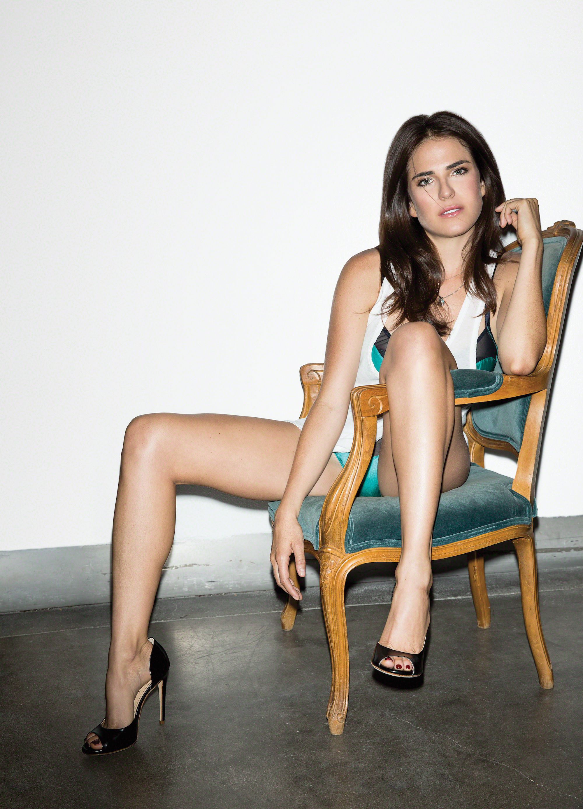 Esquire sarah bolger Sarah Bolger