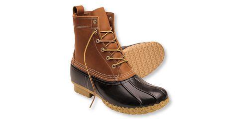 8f8adbd2fb24a There's Once Again an L.L. Bean Boot Shortage