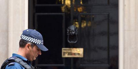 Cap, Headgear, Baseball cap, Street fashion, Flat cap, Cricket cap, Trucker hat,
