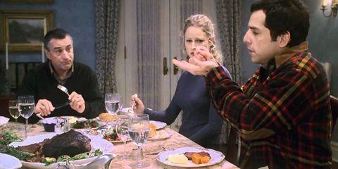Cuisine, Plaid, Food, Dishware, Tableware, Meal, Dish, Drink, Tartan, Sharing,