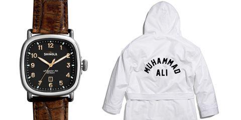 Product, Analog watch, Sleeve, Watch, Photograph, White, Glass, Font, Fashion, Black,