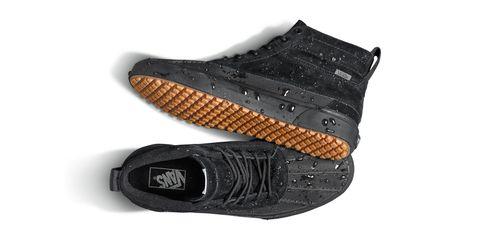 Footwear, Product, Brown, Shoe, White, Tan, Black, Grey, Beige, Brand,
