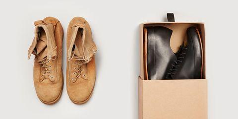 Brown, Shoe, Tan, Fashion, Beige, Leather, Fawn, Peach, Natural material, Walking shoe,