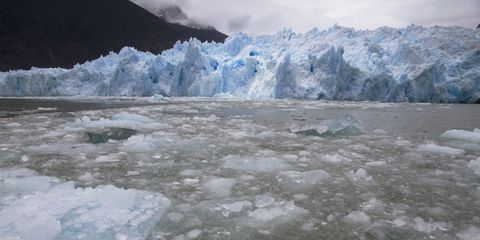 Ice, Winter, Freezing, Sea ice, Ice cap, Polar ice cap, Glacial landform, Melting, Snow, Glacier,