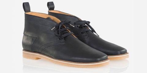 Footwear, Product, Brown, Shoe, White, Light, Leather, Tan, Fashion, Black,