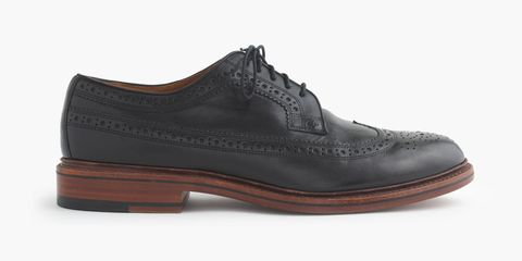 Footwear, Product, Brown, Shoe, White, Oxford shoe, Light, Font, Tan, Carmine,