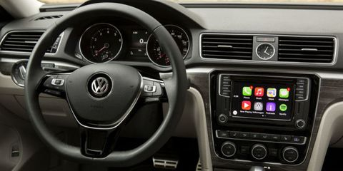 The 10 Most Annoying Features You Find in New Cars