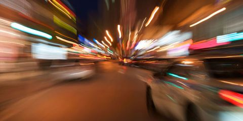 Night, Colorfulness, Infrastructure, Line, Amber, Light, Orange, Tints and shades, Midnight, Neon,