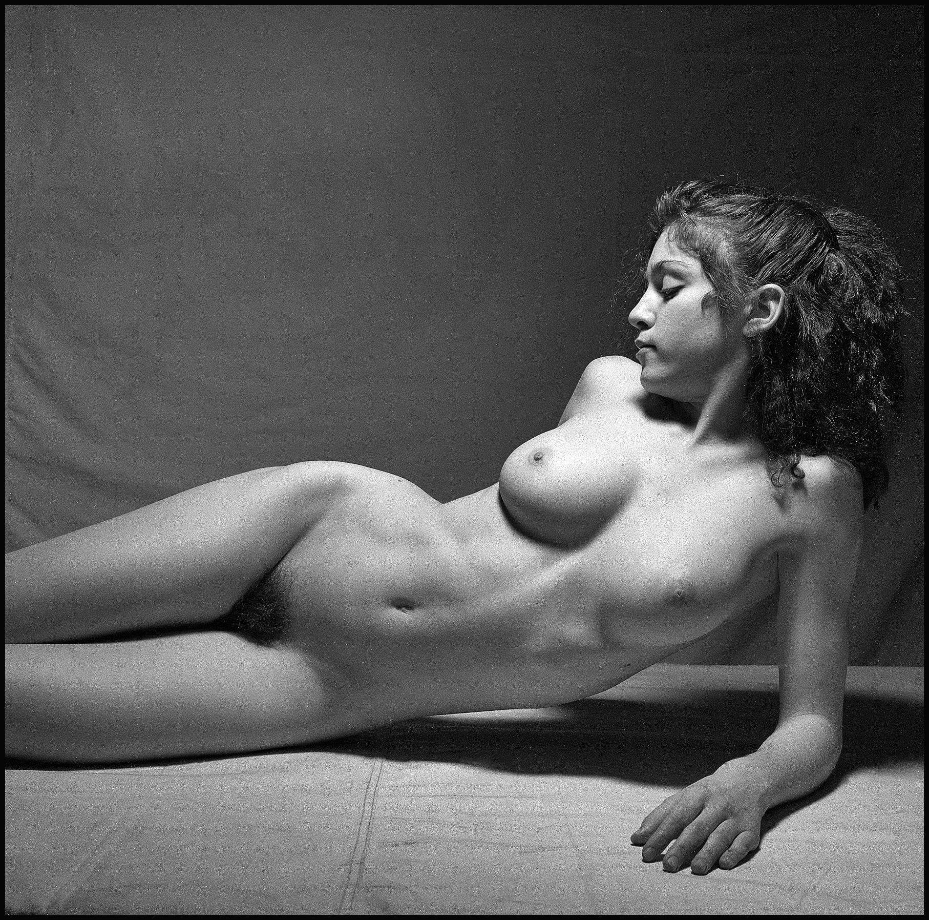 madona porno monster Dick dělá její stříkat