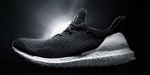 56851c0ee0d89 The Footwear Fix  Adidas x Hypebeast Ultra Boost Uncaged