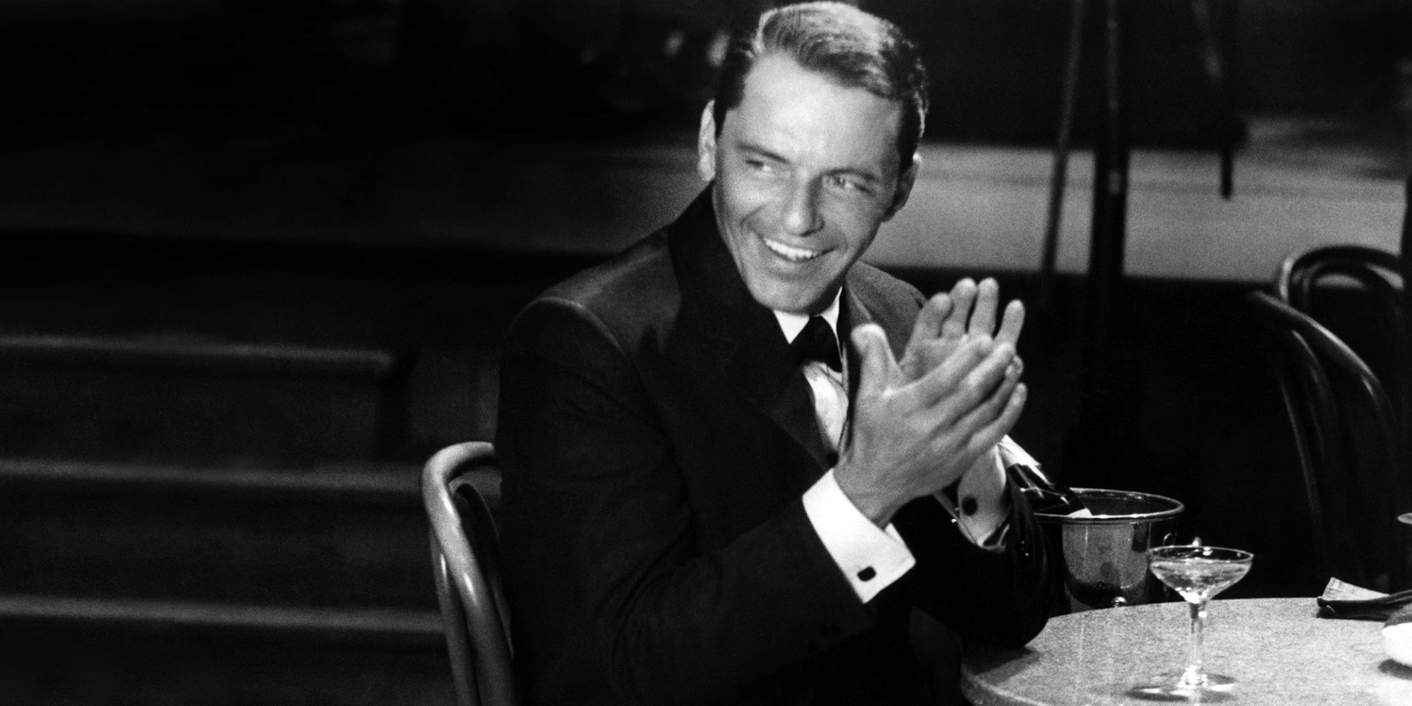 A City By City Guide To Frank Sinatra S Favorite Haunts