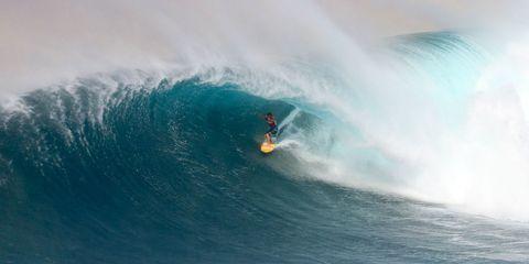 Surfing Equipment, Nature, Surfboard, Surface water sports, Liquid, Boardsport, Extreme sport, Ocean, Water sport, Wave,