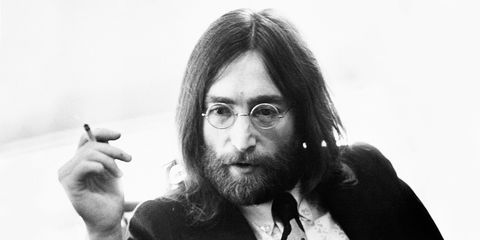 This John Lennon Profile Nearly Ended The Writers Career