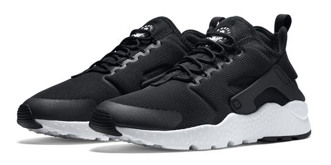 competitive price f3bf8 86879 Nike Just Unveiled a New Huarache, But It s Not for You