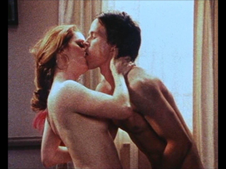 7 Highly Memorable Movie Sex Scenes