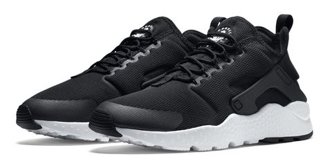 reputable site a89e5 b97bb Nike Just Unveiled a New Huarache, But It's Not for You