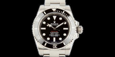 Product, Analog watch, Watch, Glass, Photograph, White, Watch accessory, Font, Metal, Fashion accessory,