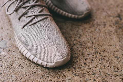 a572371e23a ... Yeezy 350 Boost in Oxford Tan.  H t  Highsnobiety . image. Wish. image