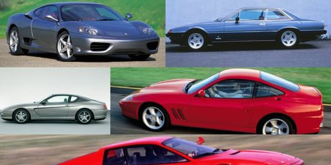 Tire, Wheel, Land vehicle, Automotive design, Mode of transport, Vehicle, Car, Alloy wheel, Performance car, Automotive parking light,