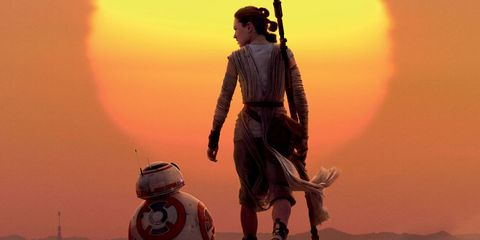 Star Wars: Episode VIII Could Be Delayed Even Longer Than Expected