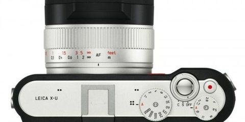 Product, Lens, Electronic device, Red, White, Technology, Gadget, Cameras & optics, Camera lens, Line,