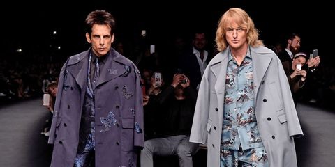 Coat, Sleeve, Textile, Collar, Outerwear, Style, Overcoat, Jacket, Winter, Street fashion,