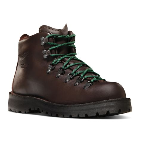 mens winter boots