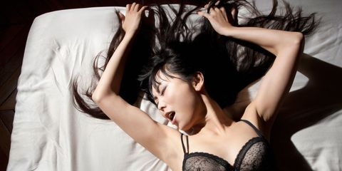 6 Tricks That Help Women Have Multiple Orgasms