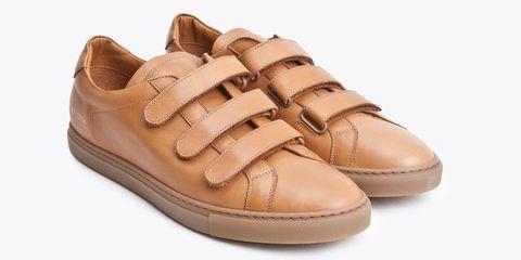 Footwear, Product, Brown, Shoe, Tan, Fashion, Black, Maroon, Leather, Beige,