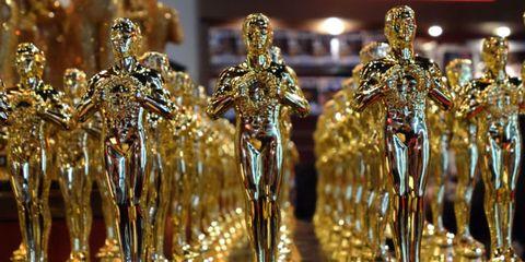 Amber, Metal, Sculpture, Brass, Bronze, Bronze, Collection, Statue, History,