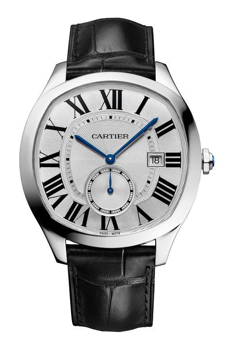Product, Analog watch, Watch, Glass, Photograph, White, Watch accessory, Fashion accessory, Font, Fashion,