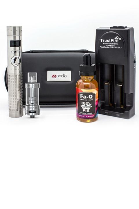 Liquid, Product, Brown, Bottle, Beauty, Cosmetics, Logo, Tan, Violet, Peach,