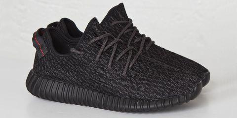 Product, Brown, Carmine, Black, Grey, Athletic shoe, Walking shoe, Outdoor shoe, Synthetic rubber, Cross training shoe,